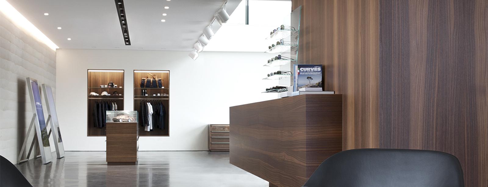 porsche auf sylt porsche design driver s selection. Black Bedroom Furniture Sets. Home Design Ideas